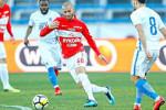 Hanni écarté de la liste des 18 face à PAOK