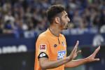 Belfodil auteur d'un doublé à l'occasion de la large victoire face à Schalke (Vidéo)