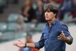 Joachim Löw ne dit pas non au Real Madrid
