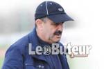 Benzekri : «Adghigh a passé plus de 20 ans sans m'adresser la parole»