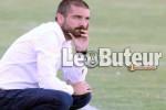 Julien Mette «Nous n'avons pas peur de l'Algérie»