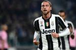 Marchisio note un changement flagrant chez Ronaldo