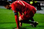 Ronaldo donne de ses nouvelles