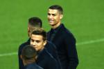 Ronaldo revient sur la situation que vit le Real Madrid