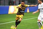 Karim Ziani fera ses premiers pas d'entraineur avec Orléans