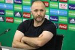 La CAN 2019, le trophée The Best, Mahrez et les prochaines échéances des Verts… Belmadi fait le point