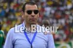 La FAF s'oppose à la domiciliation de la CAN Futsal 2020 dans la ville de Laâyoune occupée
