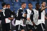 La Juventus officialise un accord avec ses joueurs