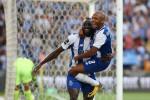La Lazio refroidit par le prix de Yacine Brahimi ?