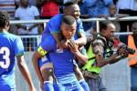 La Tanzanie, adversaire des Verts, dévoile sa liste pour la CAN
