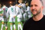 L'accueil des joueurs et du staff à Sidi Moussa (Vidéo)