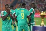 L'avion de la sélection sénégalaise fait escale en Algérie