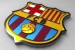 Le Barça aurait recalé un ancien Madrilène