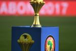 Le Cameroun tente de rassurer pour la CAN 2019