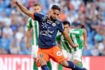 Le Celta Vigo renonce au recrutement de Boudebouz