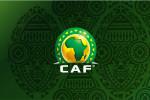 Le communiqué de la CAF concernant  les éliminatoires pour la CAN 2021