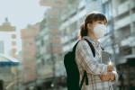 Le coronavirus peut-il affecter les hommes plus que les femmes ?