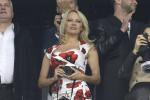 Le coup de gueule de Pamela Anderson sur la fondation OM