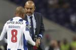 Le FC Porto se sépare de Nuno Espírito Santo