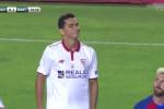 Le FC Séville ne veut pas d'un prêt pour Ganso