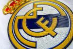 Le groupe du Real face au Celta Vigo
