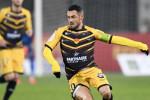Le meilleur attaquant algérien selon Karim Ziani