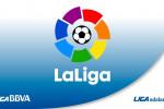 Le Buteur : Le meilleur joueur de l'histoire de la Liga est...