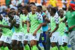 Le Nigeria remporte la petite finale face à la Tunisie