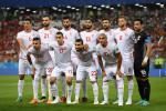 Le nouveau sélectionneur de la Tunisie connu (Officiel)