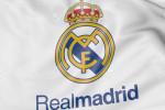 Le Real Madrid reste flou pour deux attaquants