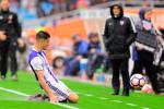 Le Real Madrid vise un joueur qui a dit non à la sélection d'Algérie
