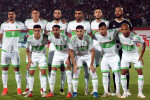Le recrutement de cet international Algérien serait la priorité de Mourinho
