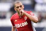 Le Sporting Portugal intéressé par le retour de Slimani