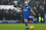 Mahrez «regrette» le feuilleton Manchester City