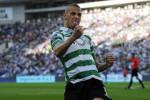 Un site anglais explique le rôle joué par Mahrez dans le recrutement de Slimani