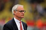 La superbe réaction de Ranieri après son limogeage