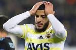 L'entraîneur de l'Olympiakos refuse le recrutement de Benzia