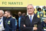 L'épisode Conceição, Nantes n'aimerait pas le revivre avec Ranieri