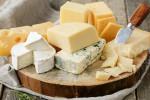 Les aliments à éviter lorsque l'on souffre d'hypertension