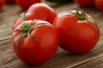 Les aliments à ne pas consommer avec l'estomac vide