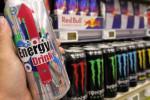 Les boissons qui font le plus monter la pression artérielle