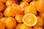 Les fruits et légumes qui donnent de l'énergie le matin