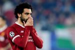 Mohamed Salah soutient une campagne pour les droits des femmes en Egypte
