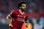 Une absence longue durée pour Mohamed Salah ?