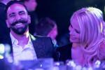 L'OM répond au coup de gueule Pamela Anderson