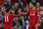 L'UEFA veut arranger les choses pour que Liverpool soit sacré champion