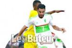 «On est peut être la meilleure génération qu'a connue l'Algérie en terme de joueurs, mais on n'a rien fait d'exceptionnel avec l'EN»