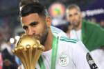 Mahrez sort de son silence et réagit à la polémique