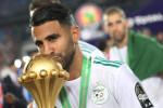 Une CAN vaut 1000 coupes du monde avec la France