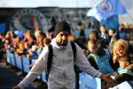 Guardiola explique pourquoi il a laissé Mahrez sur le banc face à Crystal Palace